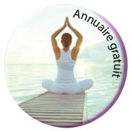 Annuaire Gratuit Thérapeutes zen