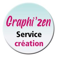 graphi zen